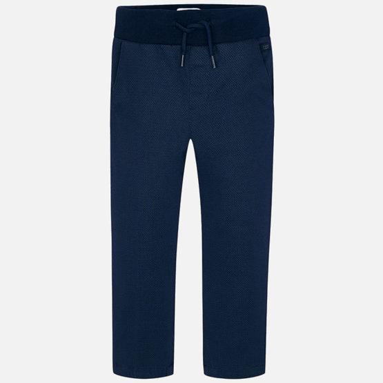 MAYORAL – Długie spodnie