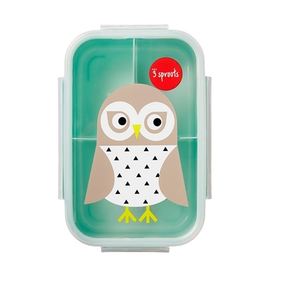 3 Sprouts – Lunchbox Bento Sowa Mint