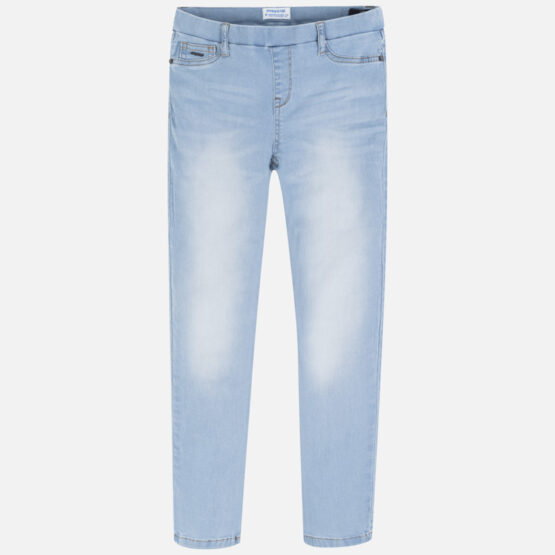 MAYORAL – Spodnie