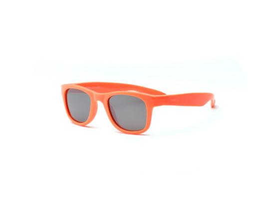 Real Shades – Surf – Neon Orange 2+