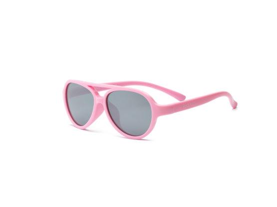 Real Shades – Sky – Light Pink 4+