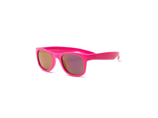 Real Shades – Surf – Neon Pink 4+