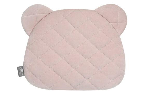 Sleepee – Misiowa Poduszka Royal Baby Pink