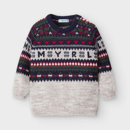 MAYORAL – Sweterek