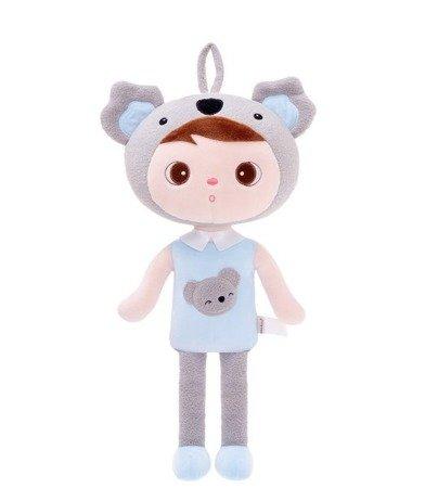 Lalka Metoo Pan Koala