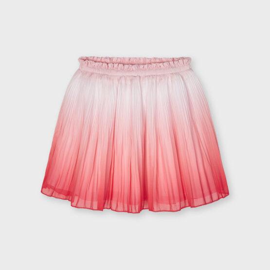 MAYORAL – Spódnica plisowana