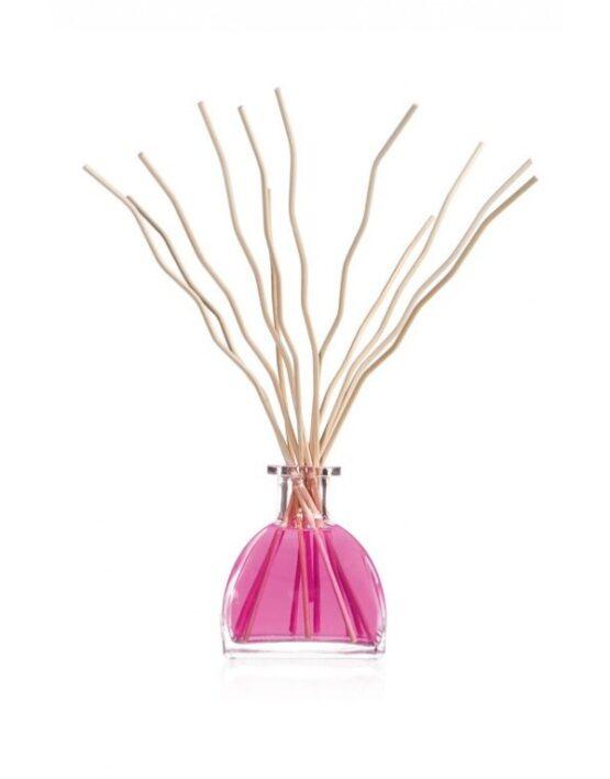 Zestaw zapachowy ORIGIN 250ml – Hibiskus i Magnolia